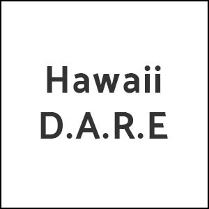 link to Hawaii dare page