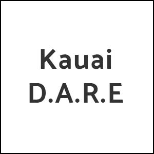 link to Kauai dare page