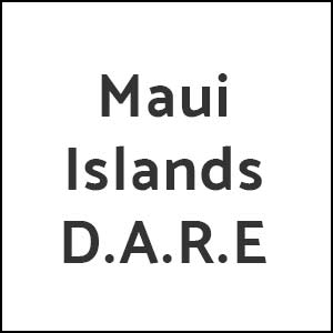 link to Maui dare page