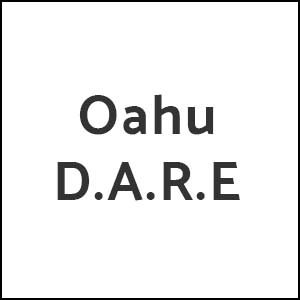link to oahu dare page