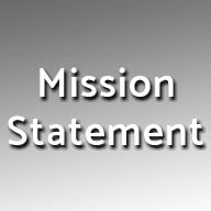 link to mission statement page